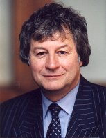 Professor Adrian Smith